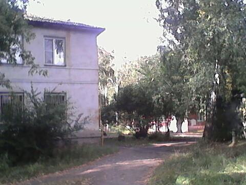 Срочная прдажа - Фото 3