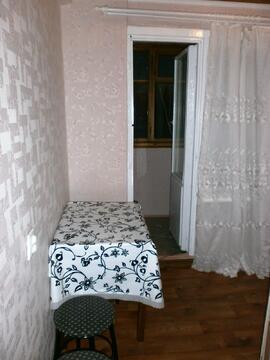 Продам 2-х ком квартиру пр-т Калинина 19 - Фото 2