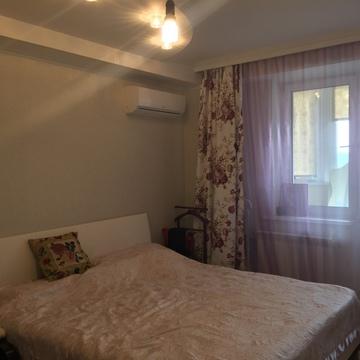 Двухкомнатная квартира в Подольске - Фото 3