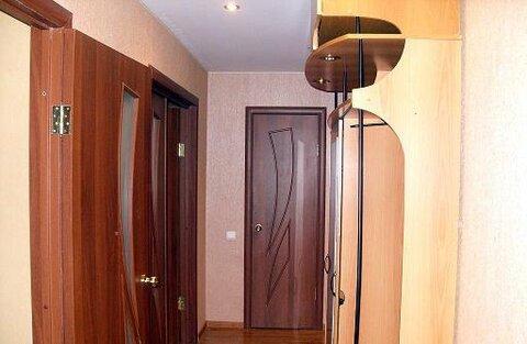 2-комнатная квартира в новом доме на проспекте Строителей, 15д - Фото 2