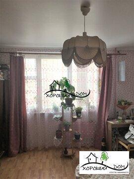 Продается просторная 3-к квартира в Зеленограде корп. 1620. - Фото 1