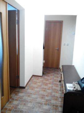 Сдам 1ком. кв. сжм/ Борко 5 первая сдача отличная квартира - Фото 4