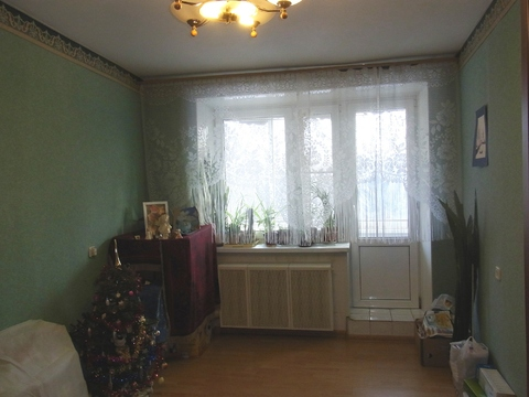 2-к.кв ул.Латышская - Фото 3