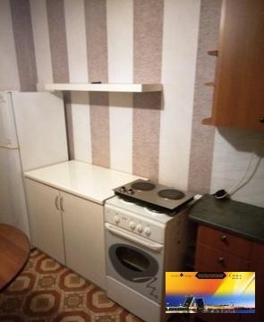Отличная квартира в современном доме Прямой продаже! Дешевле аналогов - Фото 5