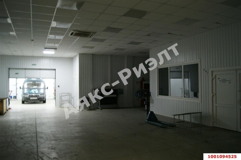 Продажа склада, Краснодар, Ул. Стасова