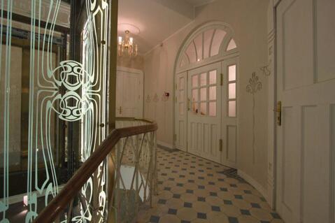 590 000 €, Продажа квартиры, Купить квартиру Рига, Латвия по недорогой цене, ID объекта - 313236560 - Фото 1