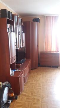 Продажа квартиры, Вологда, Ул. Дзержинского - Фото 3