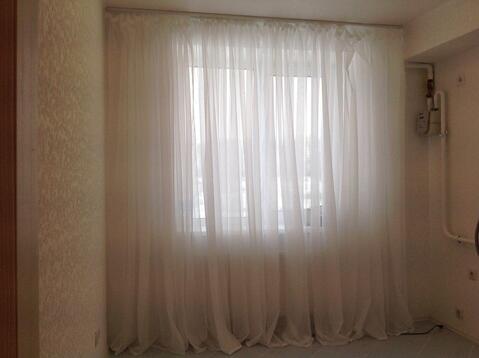 Продается 1-комнатная квартира на 3-м этаже в 3-этажном монолитном нов - Фото 5