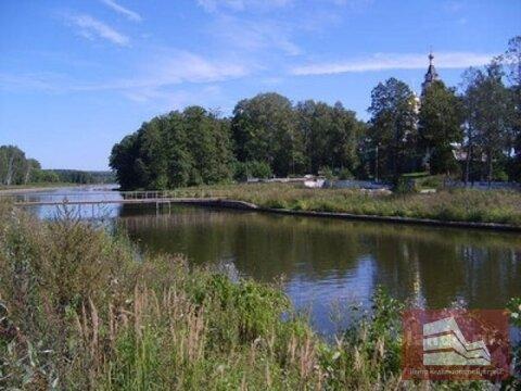 Продается СНТ в Дмитровском районе - Фото 2