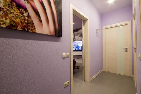 Продам 2-х комнатную квартиру Чехов, Чехова 79к2 - Фото 5