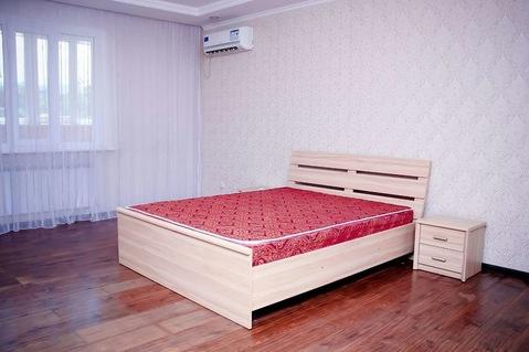 Продается 3 комнатная квартира с евроремонтом - Фото 4