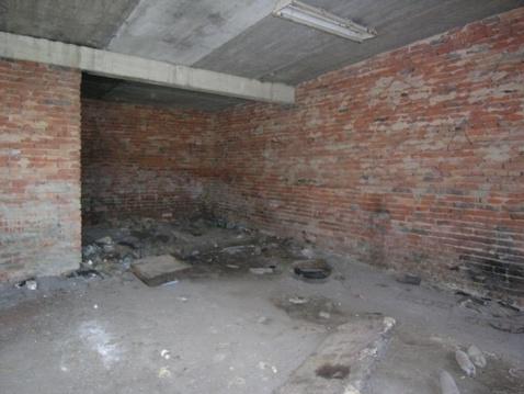 Продается отдельный гараж, 140.5 м2, село Веселое - Фото 4