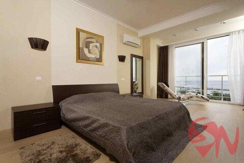 Предлагаю к приобретению квартиру с панорамным видом на ялтинскую - Фото 3