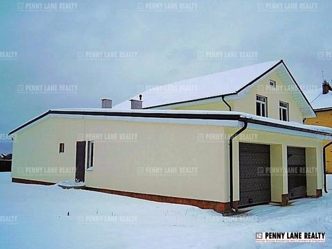 Продажа дома, Былово, Краснопахорское с. п. - Фото 4