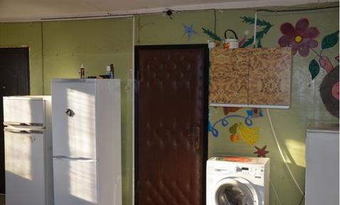 Продается комната 12.9 кв.м. на ул. Большевиков - Фото 3