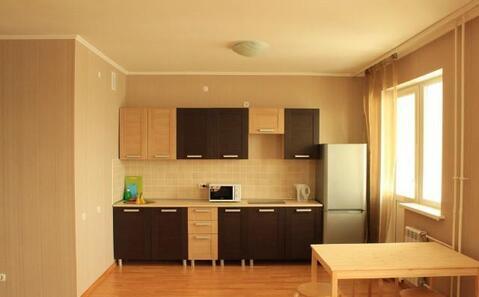 Сдается отличная квартира в новом доме - Фото 4