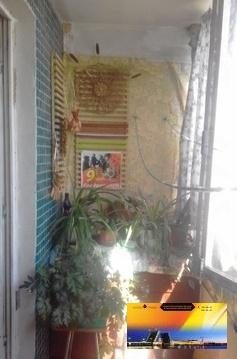 Квартира в Приморском районе на Мартыновской ул. по Лучшей цене! - Фото 3