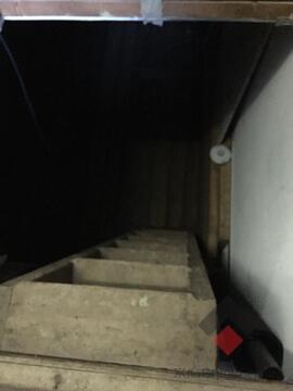Одинцово, ул. Вокзальная 33а, бокс 17 метров - Фото 3