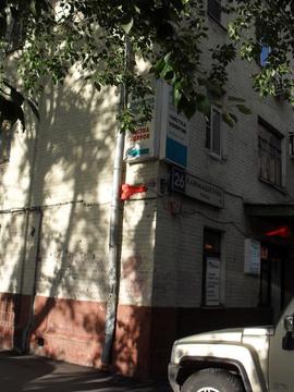 ЦАО, 83 кв.м, готовый арендный бизнес на Климашкина 26 - Фото 5