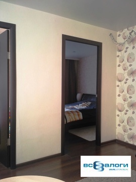 Продажа квартиры, Иркутск, Ул. Ломоносова - Фото 2