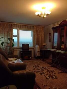 Двухкомнатная квартира с панорамным видом. - Фото 5