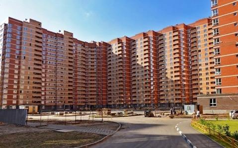 2к кв-ра, Московская область