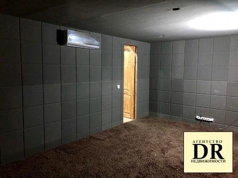 Сдам помещение 49 кв.м. студия звукозаписи (м.Электрозаводская 6 мин.) - Фото 1
