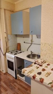 Сдам 2-хкомнатную чистую квартиру в микрорайоне Восточный - Фото 3