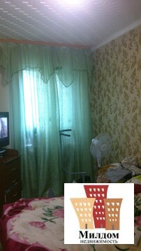 Продам 3-х. комнатную квартиру. - Фото 2