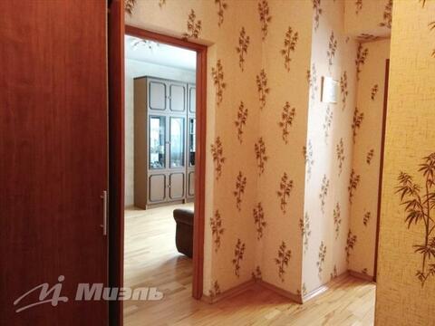 Продажа квартиры, м. Площадь Ильича, Ул. Рогожский Вал - Фото 2