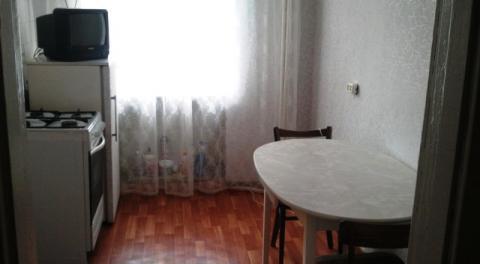 Аренда 2-к квартиры по ул. Марченко - Фото 5