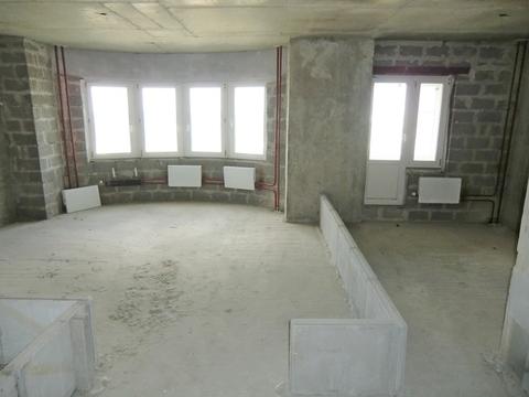 2-к. квартира ЖК Западные Ворота Столицы - Фото 4