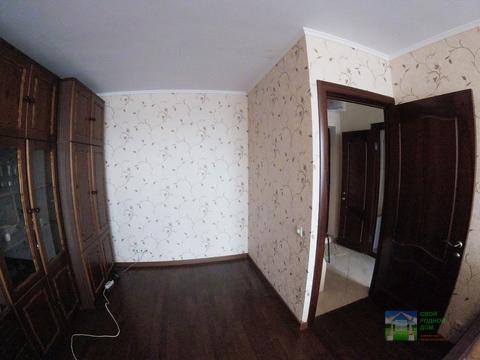 Продажа квартиры, м. Авиамоторная, Ул. Сторожевая - Фото 4