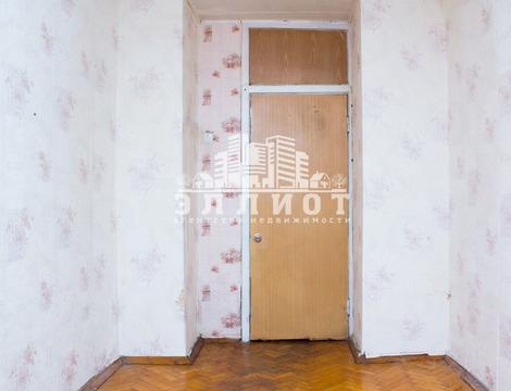 2-комнатная квартира в г. Мытищи, Колпакова 19 - Фото 3