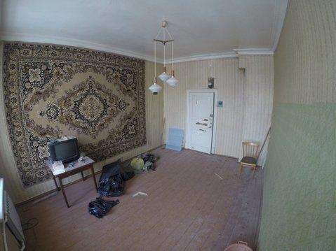 Продаются две комнаты 1 600 000 рублей - Фото 2