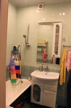 Современная 2к квартира в Сновицах - Фото 4