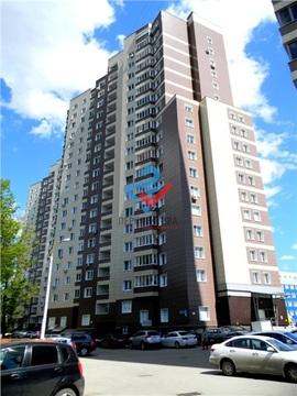 2к-квартира, ул. Комсомольская, 109 - Фото 3