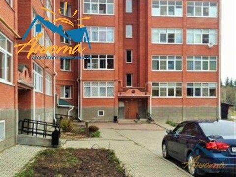 4 комнатная квартира в Белоусово, Гурьянова 43 - Фото 4