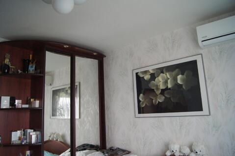 Трехкомнатная квартира на Твардовского 13 - Фото 5