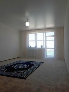 1-комнатная с ремонтом в новом доме - Фото 5