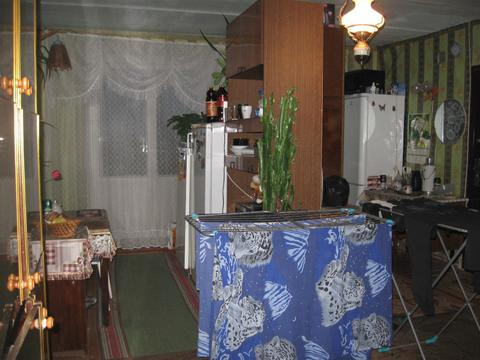 Продам комнату в общежитии на ул.Щербакова, центр Сормово - Фото 1