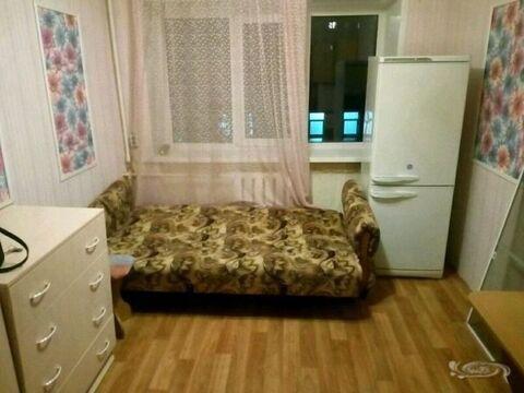 Продажа комнаты, Владимир, Ул. Северная - Фото 4