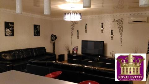 Сдам просторную 3-х комнатную квартиру элит класса в центре - Фото 2
