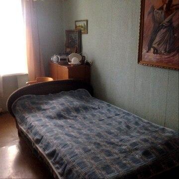 Продаётся 2к квартира в г.Кимры по ул.Комсомольская 15 - Фото 5
