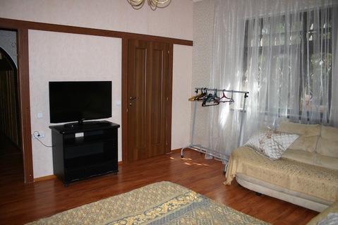 Современный уютный Гостевой Дом, Wi-fi, двор, парковка - Фото 3