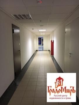 Сдается офис, Мытищи г, 63м2 - Фото 3