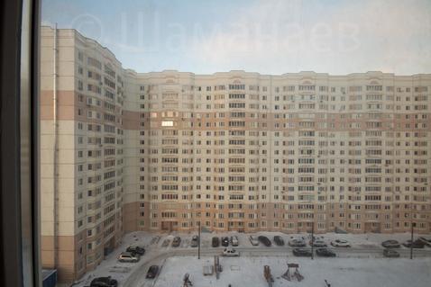 Продам трехкомнатную квартиру в башне, в Губернском! - Фото 3