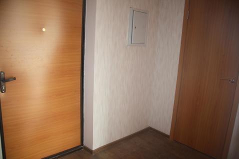 1 квартира Красноказарменная д 8 - Фото 4