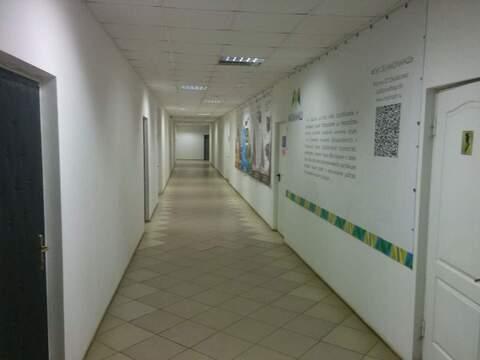 Сдается под производство от 20 кв. м, м. Бутырская - Фото 3