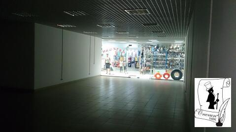 Помещение под торговлю - Фото 2